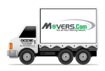 iconTruck-moverscom-150px