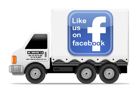 iconTruckwht-facebook