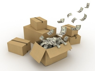 Competitive pricing for all your moving needs!