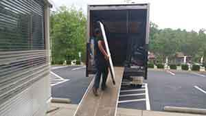 raleigh-commercial-moving