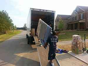 raleigh-local-residential-movers