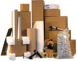 We have packing supplies for all your moving needs!