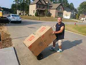 raleigh-movers